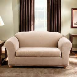 Sectional Couch Slipcovers Cheap Sectional Couch Slipcovers