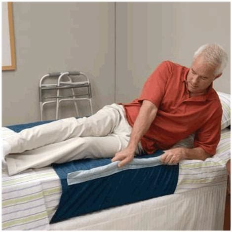 bed assist sammons preston bed assist device misc transfer aids