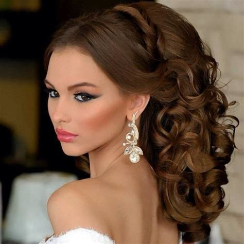 Lebanese Wedding Hairstyles Hair by Pin By Angiem81 On Quot Arabic Bridal Hair And Makeup Quot