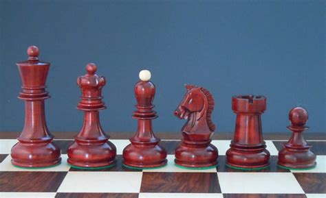 chess styles anyone collect zagreb style chess sets chess