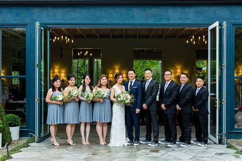 the fig house the fig house wedding archives byc photography southern california wedding