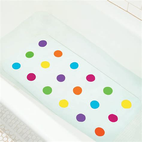 bathtub mats for babies lovely bathtub mat for baby pictures inspiration bathtub