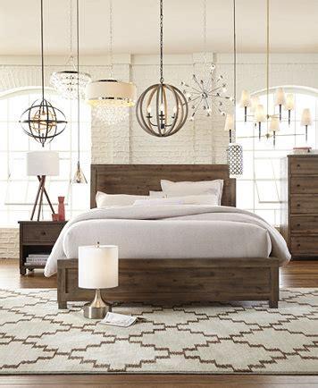 Adesso Piedmont Steel Torchiere Floor L - shop the look bed 40 industrial chic