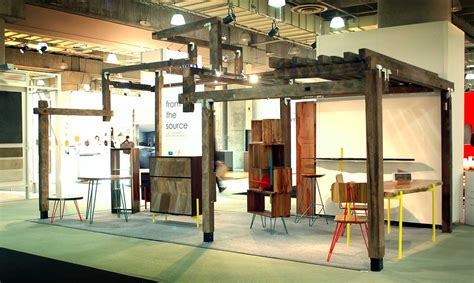 home and design show nyc exhibition stands in new york