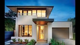 contemporary houses contemporary houses youtube