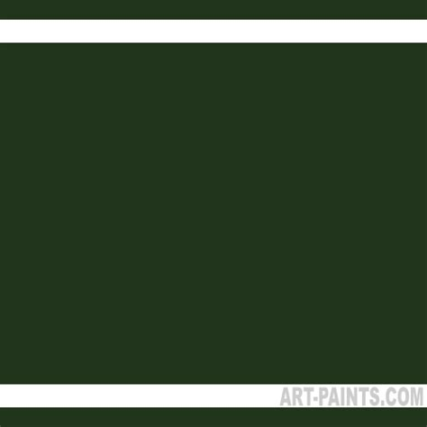 pine green color pine green artist pastel paints 34 pine green paint