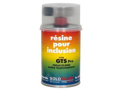 Résine époxy Pour Application Sur Bois by Resine Epoxy Castorama Resine Epoxy Castorama Quelques