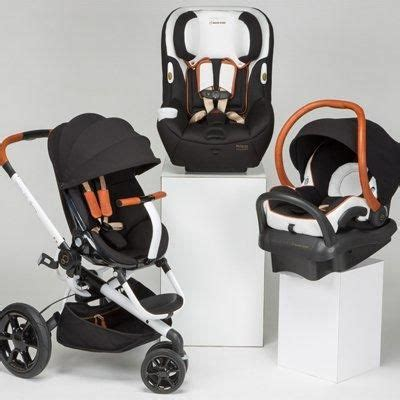 quinny gestell f r maxi cosi 25 best quinny kinderwagen ideas on prams