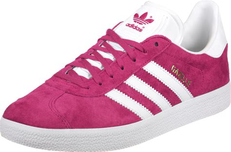 adidas gazelle pink adidas gazelle shoes pink white
