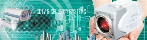 security systems cctv data cabling canberra act