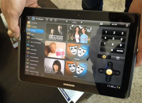 Update Tablet Samsung samsung galaxy tab 2 10 1 launch postponed for upgrade to cpu