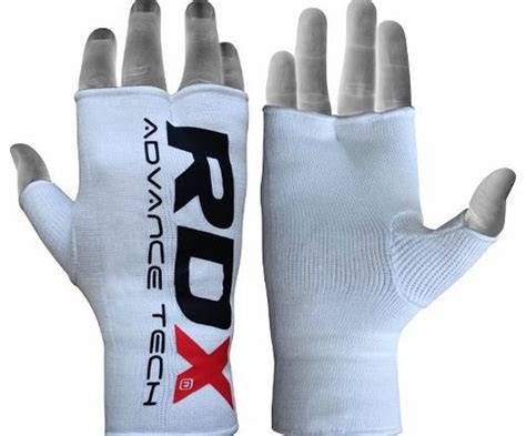 Rdx Wraps Inner Bandages Kickboxing Gloves Mma Muay Thai Punching boxing mad boxing equipment