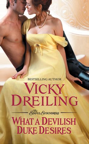 the of a scoundrel of a duke books what a devilish duke desires the sinful scoundrels 3