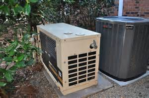home generators whole house generation denver landscape services