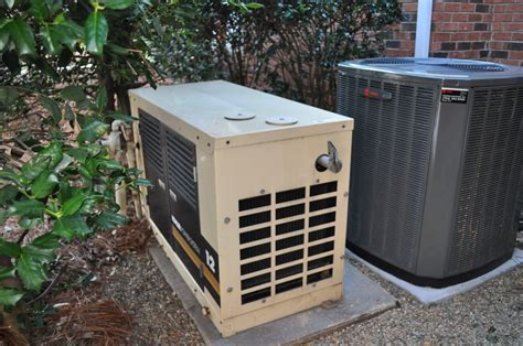 house generators generator house 28 images how do i choose the best backup generator for my home