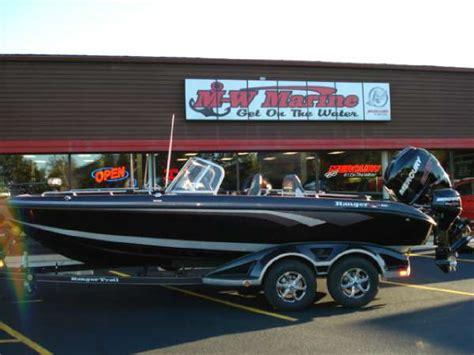ranger boat keyless ignition ranger 620 boats for sale