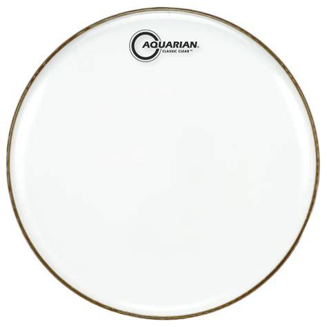 star pattern drum tuning aquarian ultimate snare drum tune up kit t kit