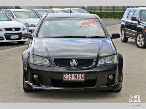cars for sale perth cars for sale perth western australia autos post