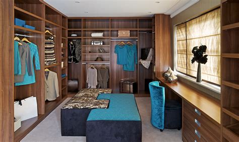 Nyc Closet by Affordable Nyc Custom Closet That You Must Homesfeed