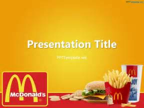 templates for presentations on powerpoint free food powerpoint templates