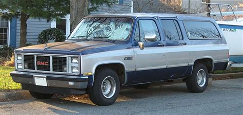 old car manuals online 1992 gmc suburban 2500 electronic toll collection file gmc suburban jpg wikimedia commons