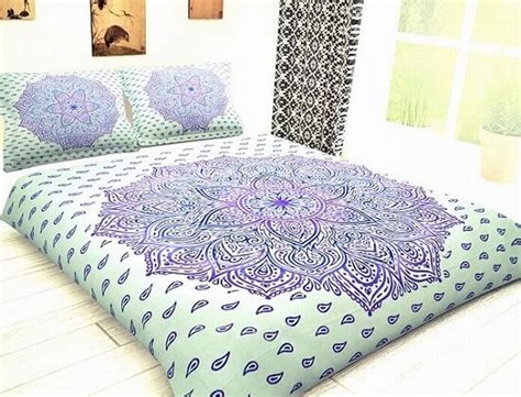 indian style bedding sets best indian style duvet covers and bedding sets for all
