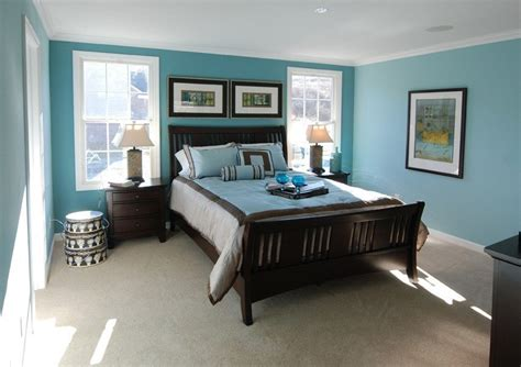 Bedroom Design Blue And Brown 20 Blue And Brown Bedroom Design Ideas With Pictures