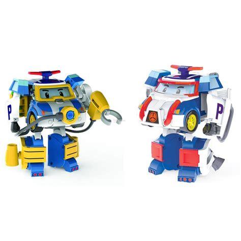 robocar poli pack space robocar poli poli pack spac end 3 15 2017 2 15 pm