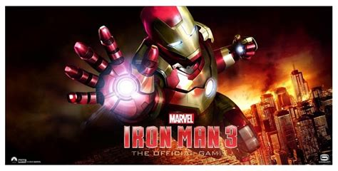 iron man 3 game for android mod iron man 3 the official game v1 0 3 apk obb 187 tamashebi