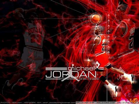 imagenes jordan en movimiento michael jordan dunking wallpapers wallpaper cave