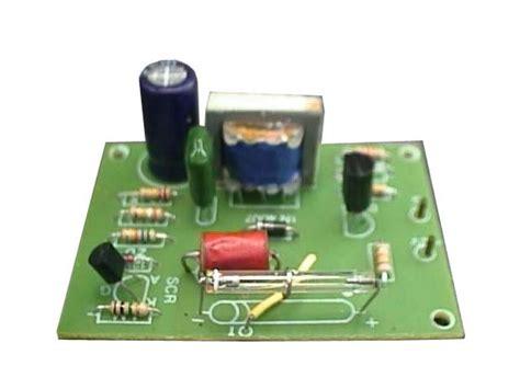 Modul Strobo Flasher 12v Dc fk124 xenon strobe flasher kit 12 volt dc