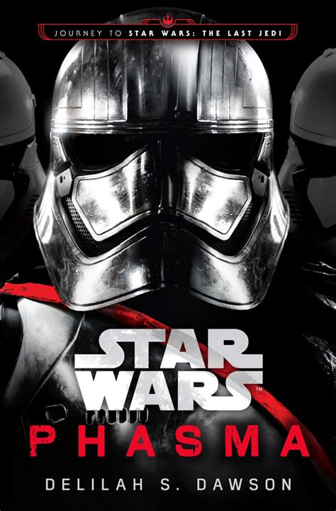 star wars phasma journey phasma excerpt the first order captain s journey begins starwars com