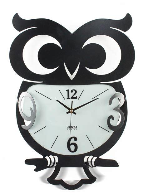 art wall clock metal art wall clock iyodd com with art wall clock metal art wall clock iyodd com with