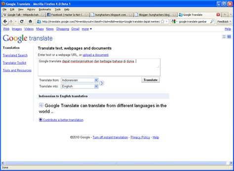 doodle translate transate to 28 images translate language translate to