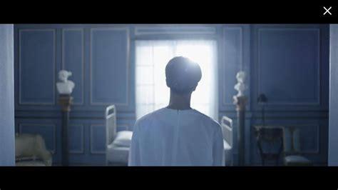 bts jin awake bts wings 7 awake finally jin appears