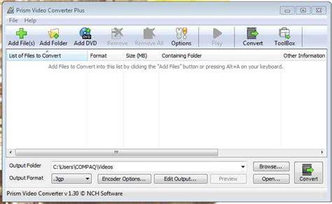 cara mengubah format file video ke 3gp cara mengubah format vidio dari flv ke 3gp ab 45 persib