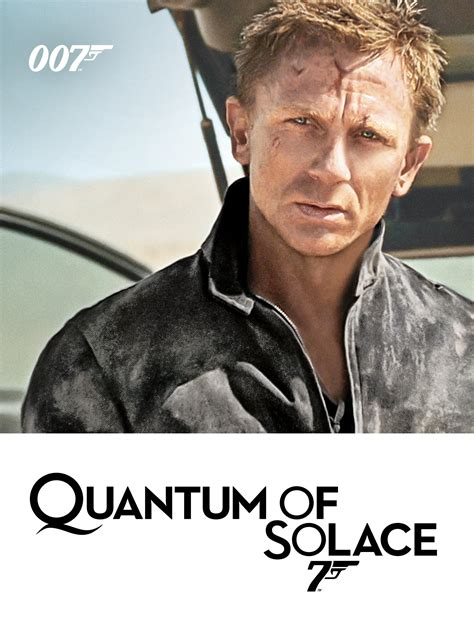 quantum of solace full film james bond quantum of solace full movie free online in