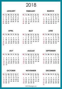 templates by vertex42 calendar templates by vertex42 calendar template 2016