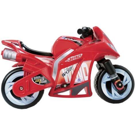si鑒e enfant moto moto sport electrique pour enfants