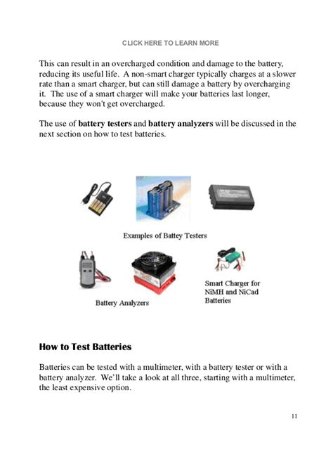 how does it take to charge a car battery