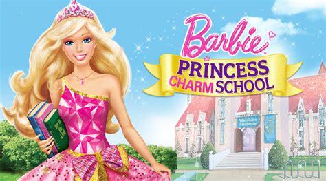 barbie princess images barbie princess charmschool hd barbie princess charm school universal pictures