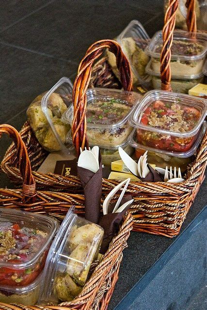 picnic basket ideas 14 best images about picnic basket ideas on picnic weddings summer picnic and