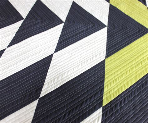 pattern design modern modern x a free pattern for modern quilt guild members