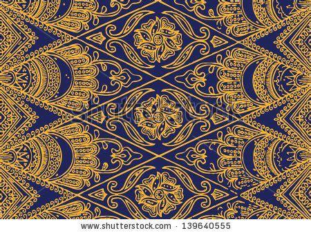 Kain Batik 83 8 best batik images on batik pattern indonesia and kain batik
