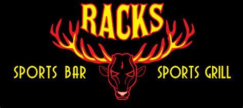 Racks Burnsville by Burnsville Mn Eat American