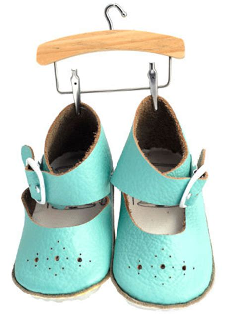 Handmade Baby Shoes Pattern - baby shoes baby shoes leather baby shoes by