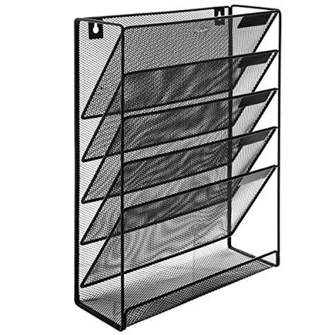 magazine rack with l compare price magazine racks for wall on statementsltd com