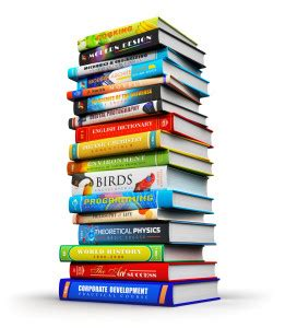 Madras Mba Books Free by Oh Beautiful Books Efficient Organization