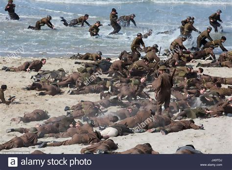 film dunkirk free dunkirk 2017 warner bros film stock photo royalty free