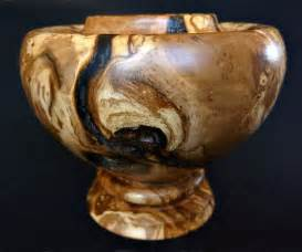 wooden vessels images  pinterest woodturning
